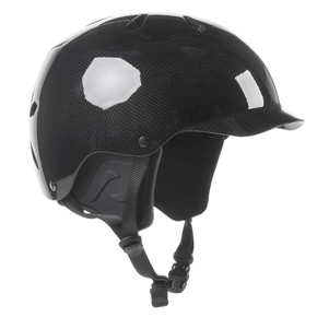Go to the product Helmet Bern Watts H2O 2015