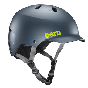 Go to the product Helmet Bern Watts 2018