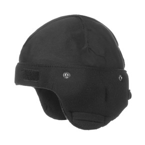 Go to the product Helmet Liner Bern Zip Mold Nino black