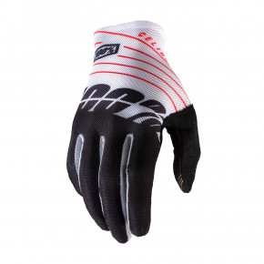 Go to the product Bike glove 100% Celium 2020