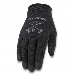Go to the product Bike glove Dakine Covert black 2019