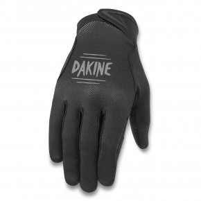 Go to the product Bike glove Dakine Syncline black 2019