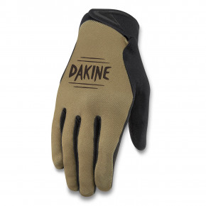 Go to the product Bike glove Dakine Syncline Gel sandstorm 2019