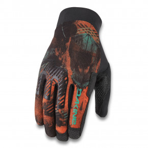 Go to the product Bike glove Dakine Vectra diablo 2019
