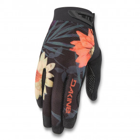 Go to the product Bike glove Dakine Wms Aura brook 2019