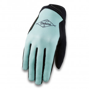 Go to the product Bike glove Dakine Wms Syncline lichen 2019