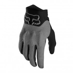 Go to the product Bike glove Fox Defend Kevlar D30R petrol 2020