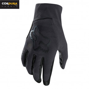 Go to the product Bike glove Fox Flexair black/black 2018