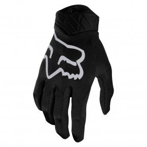 Go to the product Bike glove Fox Flexair black 2019