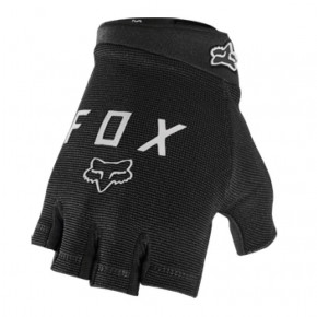 Go to the product Bike glove Fox Ranger Gel Short black 2019