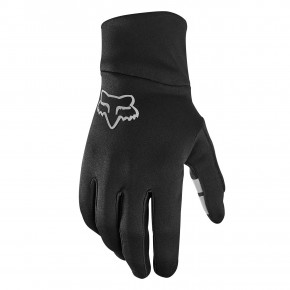 Go to the product Bike glove Fox Wms Ranger Fire black 2020