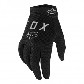 Go to the product Bike glove Fox Wms Ranger Gel black 2020