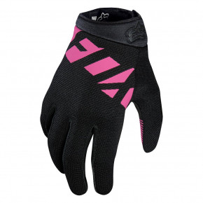Go to the product Bike glove Fox Wms Ripley lilac 2018