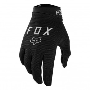Go to the product Bike glove Fox Womens Ranger black 2019