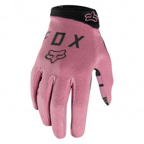 Go to the product Bike glove Fox Womens Ranger Gel purple hz 2019