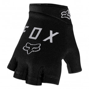 Go to the product Bike glove Fox Womens Ranger Gel Short black 2019