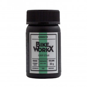 Go to the product Bike Workx Grip Star 30G