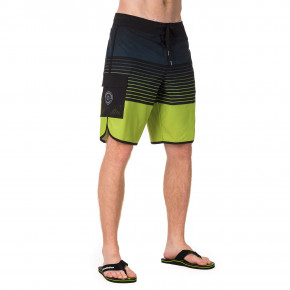 Go to the product Boardshorts Horsefeathers Foamer green 2018