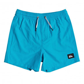 Prejsť na produkt Boardshortky Quiksilver Everyday Volley Youth 13 blithe 2020