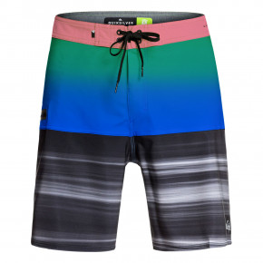 Go to the product Boardshorts Quiksilver Highline Hold Down 18 malibu 2019