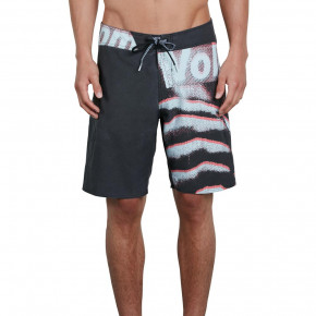 Go to the product Boardshorts Volcom Liberate Mod 19 black 2018
