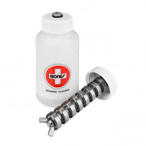 Go to the product Bones Bearing Cleaner