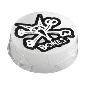 Go to the product Bones Vato Wax