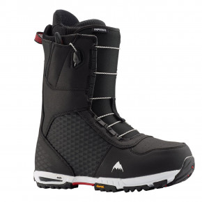 Go to the product Boots Burton Imperial black 2019/2020