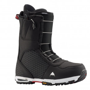 Go to the product Boots Burton Imperial black 2020/2021