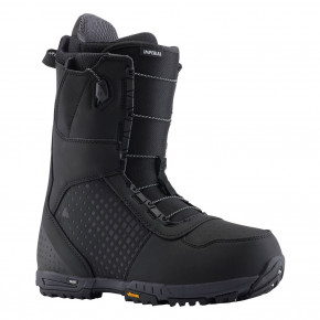 Go to the product Boots Burton Imperial black 2018/2019
