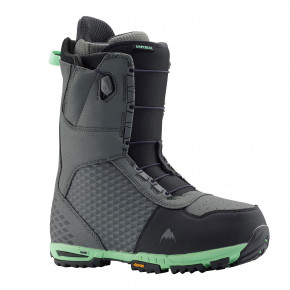 Go to the product Boots Burton Imperial grey/green 2019/2020