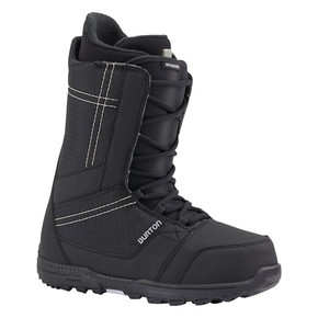 Go to the product Boots Burton Invader black 2017/2018