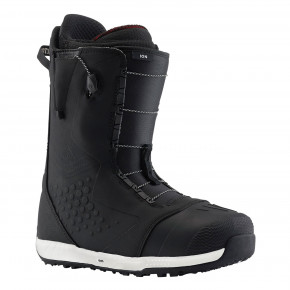 Go to the product Boots Burton Ion black 2018/2019
