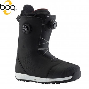 Go to the product Boots Burton Ion Boa black 2018/2019