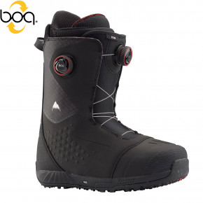 Go to the product Boots Burton Ion Boa black/red 2019/2020