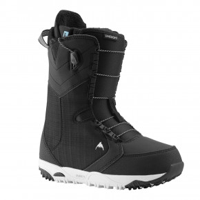Go to the product Boots Burton Limelight black 2020/2021