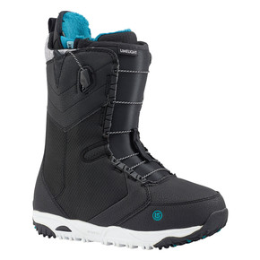 Go to the product Boots Burton Limelight black 2017/2018