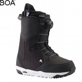 Go to the product Boots Burton Limelight Boa black 2020/2021