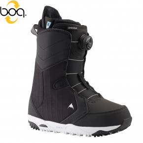 Go to the product Boots Burton Limelight Boa black 2019/2020