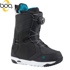 Go to the product Boots Burton Limelight Boa black 2017/2018