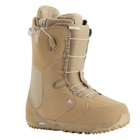 Go to the product Boots Burton Limelight desert 2020/2021