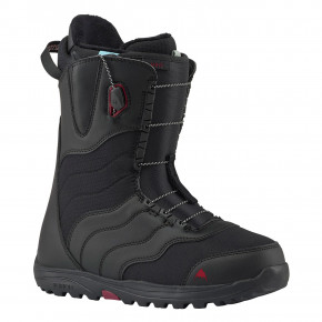Go to the product Boots Burton Mint black 2018/2019