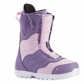 Go to the product Boots Burton Mint purple/lavender 2020/2021