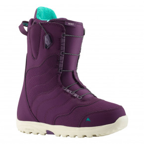 Go to the product Boots Burton Mint purps 2018/2019