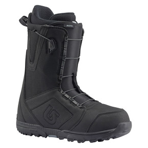 Go to the product Boots Burton Moto black 2017/2018