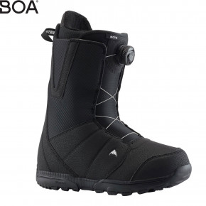 Go to the product Boots Burton Moto Boa black 2020/2021