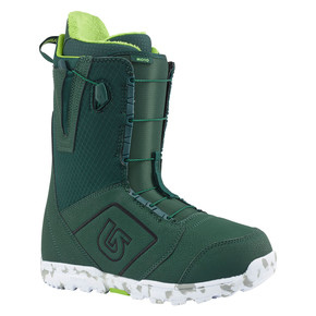 Go to the product Boots Burton Moto green 2017/2018