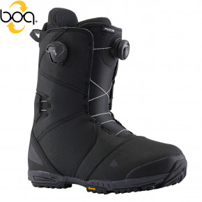 Go to the product Boots Burton Photon Boa black 2018/2019
