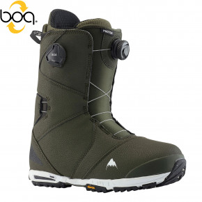 Go to the product Boots Burton Photon Boa clover 2018/2019