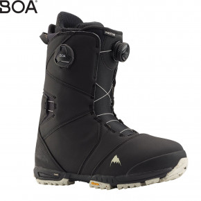 Go to the product Boots Burton Photon Boa Wide black 2020/2021